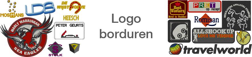 borduren_image